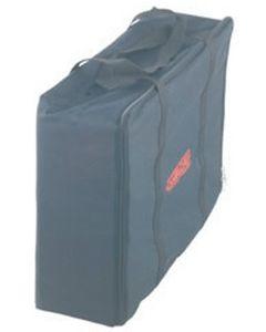 Camp Chef Black Carry Bag For Spg-90G - Camp Chef Carry Bag