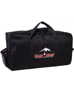 Camp Chef Carry Bag For Ms2 Bdz138 - Carrybag For Mountain Series Stoves