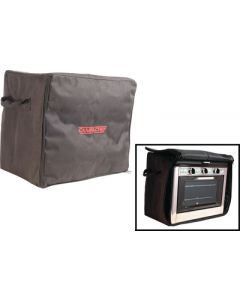 Camp Chef Outdoor Camp Oven Bag - Camp Oven Carrying Bag