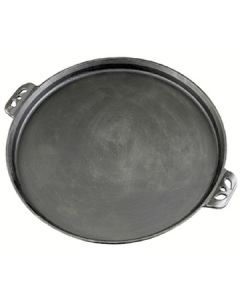 Camp Chef 14In Cast Iron Pizza Pan - Cast Iron Pizza Pan