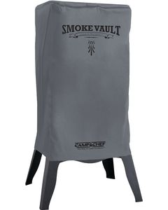 "Camp Chef Patio Cver For 18In Smoke Vaul - Patio Cover For 18"" Smoke Vault"