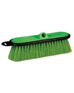 Mr Long Arm Very Soft Brush F/Fine Finishe - Cleaning Brushes