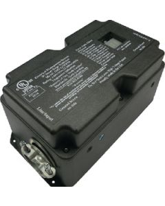 Extra Digtial Remote For Hw'S - Hardwired Rv Surge & Electrical Protector