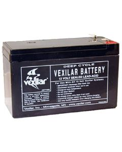 Other 9 AMP BATTERY