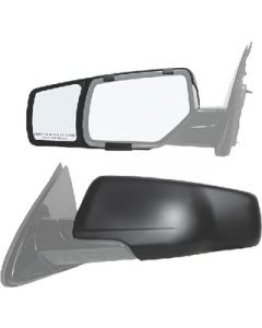 Mirror-Snapon Chv-Gm 15-16 2Pk - 80920 Snap-On Towing Mirrors