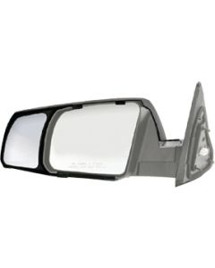 K-Source Mirror Tund. 7-11 Sequoia 8-11 - 81300 Snap-On Towing Mirrors