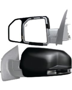 Mirror-Snapon F150 15-16 2Pk - 81850 Snap-On Towing Mirrors