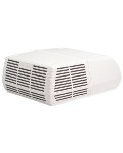 15K Mach 3 A/C White - Mach 15&Trade; Air Conditioner
