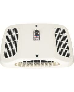 Ceiling Assy Heat Pump No-Duct - Non-Ducted Ceiling Assembly