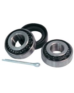 FulTyme RV Trailer Wheel Bearing Kit