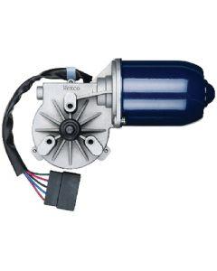 12V 38Nm Wiper Motor - Dynamic Park Wiper Motors