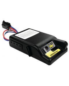 Enrgize 3 Portional Brke Contl - Energize Iii+&Reg; Medium Duty Trailer Brake Controller