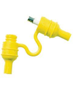 In-line Waterproof Fuse Holder