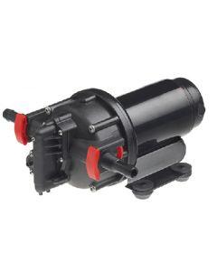 Rv 3.5 Aqua Jet Wps 12V - Aqua Jet Wps Water Pressure Pump