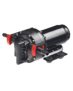 Rv 5.2 Aqua Jet Wps 12V - Aqua Jet Wps Water Pressure Pump