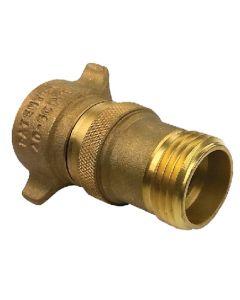 Rv Water Pressure Regulator - Water Pressure Regulator