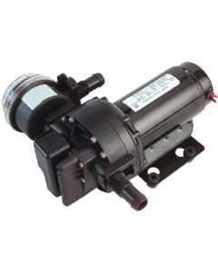 Rv 5.0 Wps Wariable Flow Pump - Aqua Jet Flow Master Water Pressure Pump