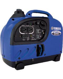 Generator/ Inverter 1000 Watt - Ef1000Is Generator