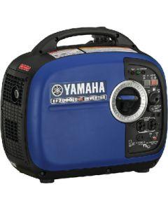 Generator/Inverter 2000 Watt - Ef2000Isv2 Generator
