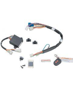 Yamaha Remote Starter - Yamaha Generator Accessories