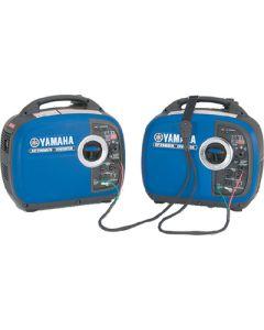 Yamaha Generator Twin Tech Control - Yamaha Generator Accessories