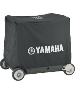 Cover-Pw3028 Pressure Washer - Yamaha Parts & Accessories