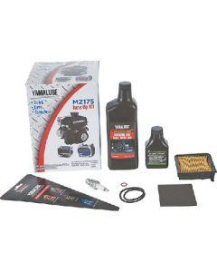 Tune Up Kit-Ef2400I - Mz175 Yamalube&Reg; Tune-Up Kit