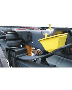 Tork Lift International Stable Load(Set Of 4) - Stableload Suspension Stabilizer - Upper