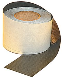 AP Products Scrim Shield 6In X 180' Roll - Scrim Shield
