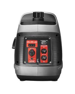 Briggs and Stratton P2000 Inverter Generator - Briggs & Stratton