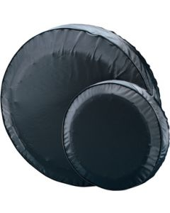 Bell 14IN SPARE TIRE COVERD