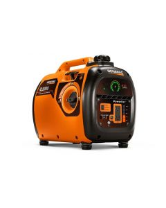 Generac iQ2000 Watt Inverter Generator