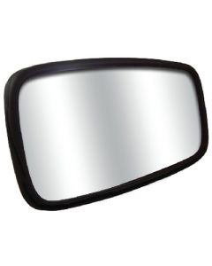 Cipa Mirrors Cipa Comp 7inx14in Convex Head
