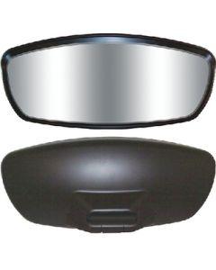 Cipa Mirrors Convex Mirror
