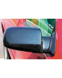 Cipa Mirrors Extended View Mirror 1Pr/Pk - Chevy/Gmc/Cadillac Custom Towing Mirror