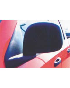 Cipa Mirrors Extended Mirr 03 Dodge Ram 1Pr - Dodge Custom Towing Mirror