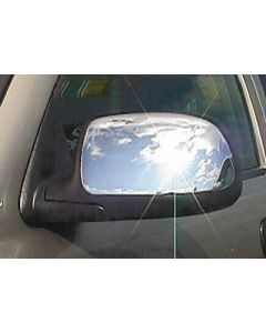 Cipa Mirrors Extended Mirror 99 Chev Pair - Chevy/Gmc/Cadillac Custom Towing Mirror