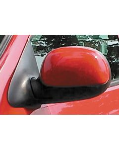 Cipa Mirrors Extend Mirror 97 Ford 1Pr/Pk - Ford/Lincoln Custom Towing Mirror