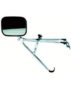 Cipa Mirrors Fender Mount Mirror Each - Fender Mount Mirror