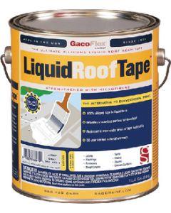 Liquid Roof Tape 1 Gallon - Liquid Roof Tape