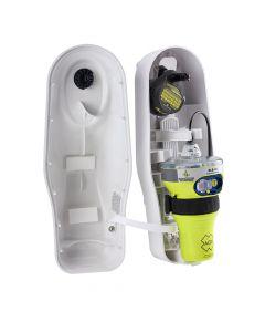 ACR Electronics ACR 2830 GlobalFix V4 GPS EPIRB - Category 1
