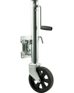 """Seasense Jack, 1500lb, 8"""" Wheel"""