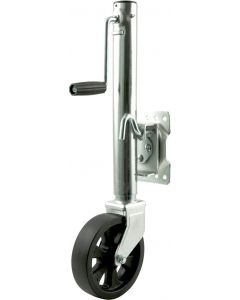 """Seasense Jack, 1200lb, 8"""" Wheel"""