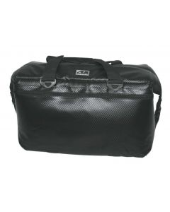 AO Coolers Carbon Series, Black 36 Pack Cooler
