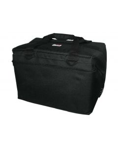 AO Coolers Canvas Series, Black 48 Pack Cooler