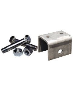 Dexter Marine Products Slipper Spring Axle Hanger Kit