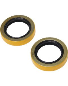 Dexter Axle Grease Seal