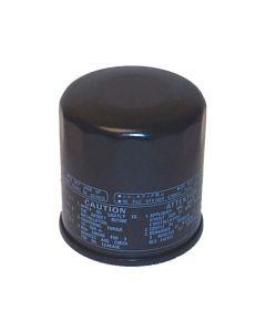 Quicksilver Oil Filter Valve Assembly