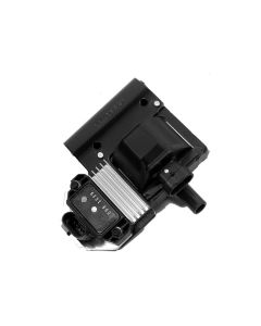 Quicksilver CDM Module Assembly 827509T7