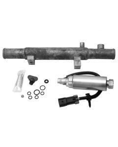 Quicksilver Fuel Pump - Electric 861155A3